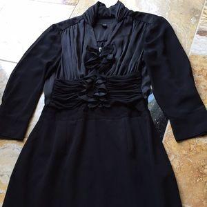 Kenneth Cole NY Eveningwear Supersexy/form fitting